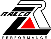 Ralco RZ Performance