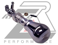 Ralco RZ Performance Shifters